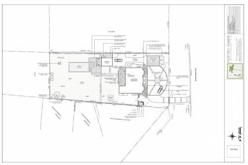 DRAWING-2017.04.05_Kurtz-Base_with-brick-detail-page-001_r